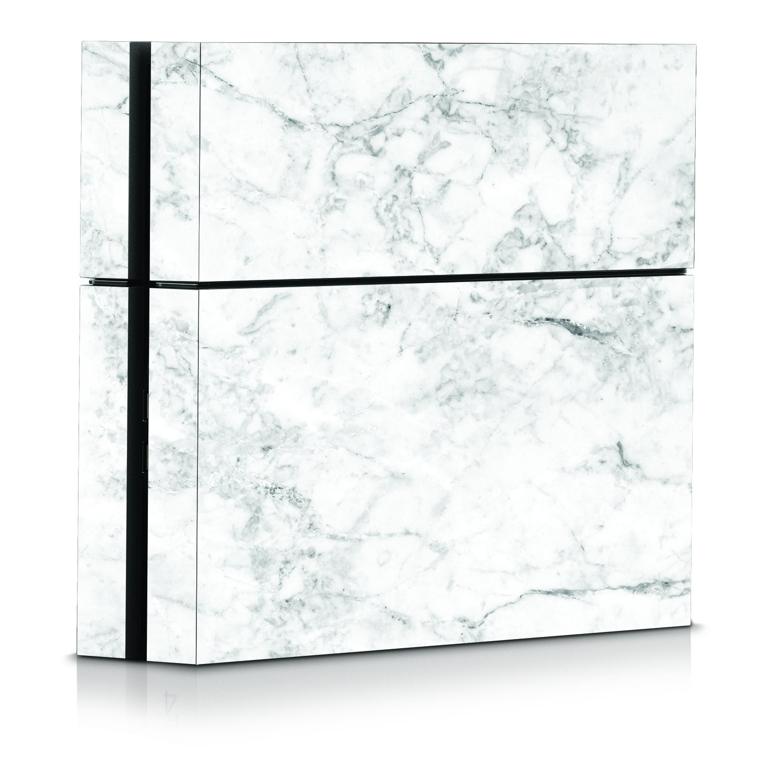 Officially Licensed Console Skin - Marble