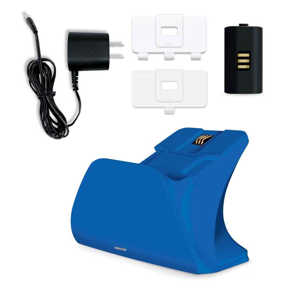 Charging Stand- Image 1