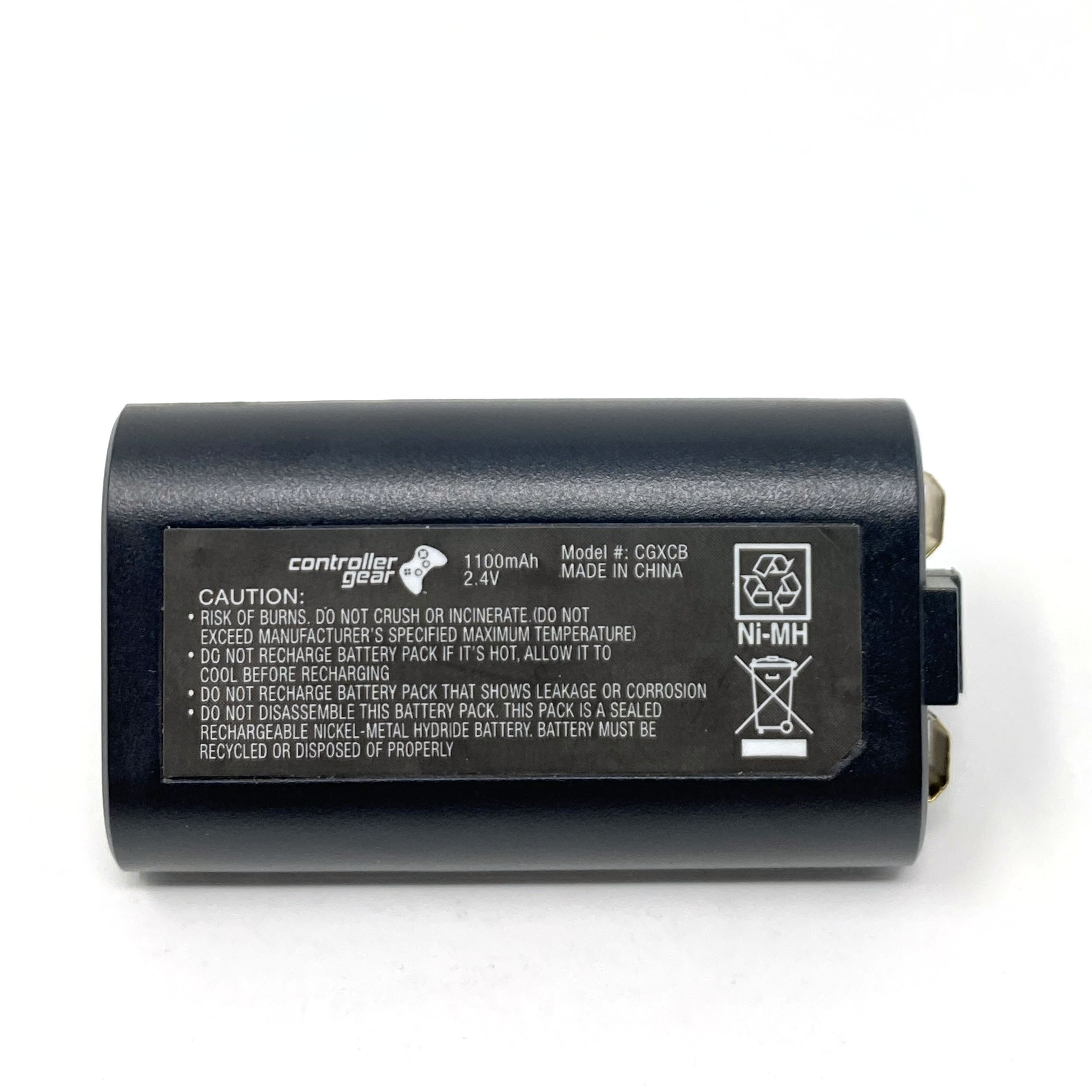 Replacement Battery Pack image 1