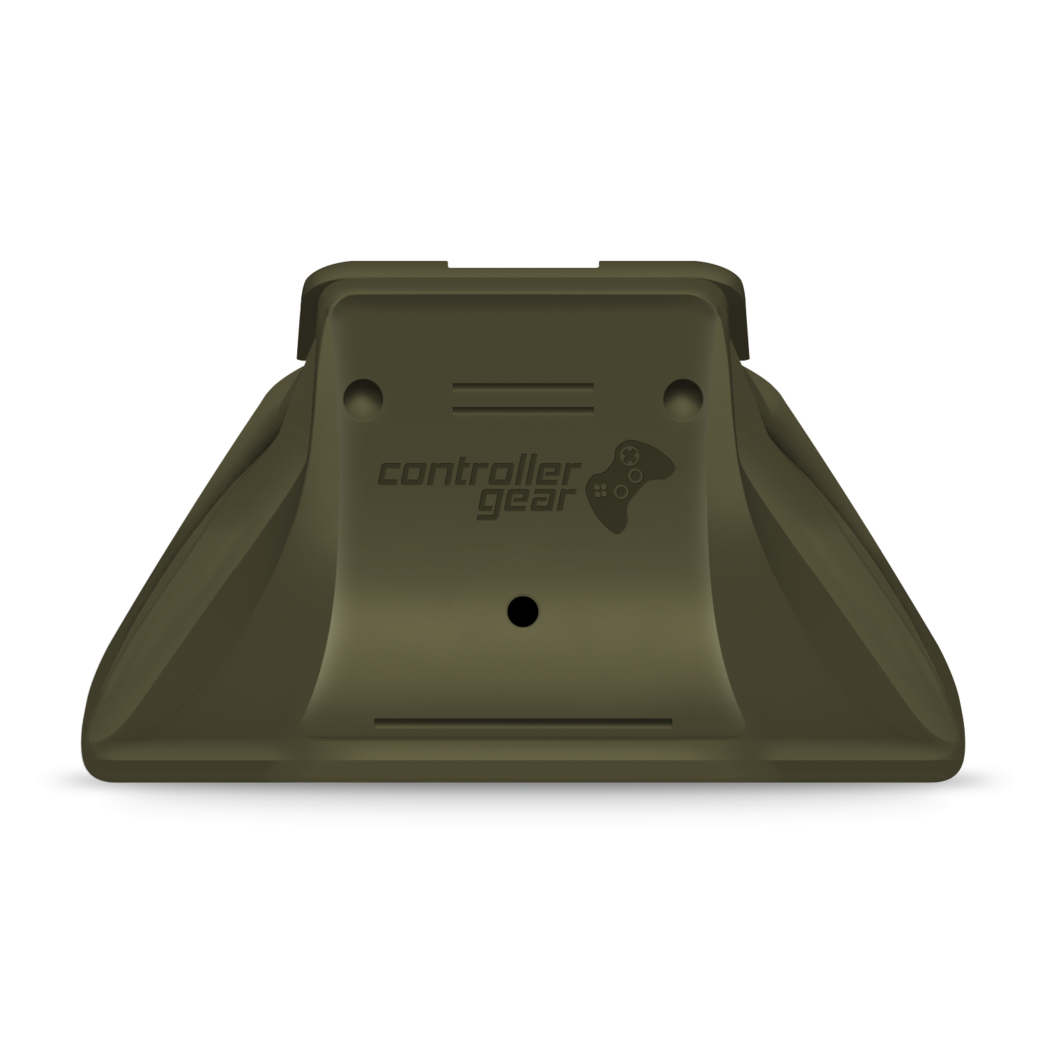 Combat Tech Xbox Pro Charging Stand. Exact match to your Xbox One Combat Tech Controller. Officially Licensed and Designed for Xbox