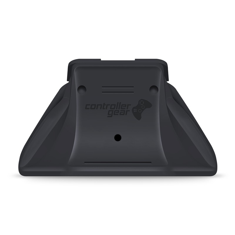 Xbox Pro Controller Charging Stand with a Recon Tech Design, Image 1