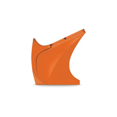 Controller Gear Xbox Pro Charging Stand Zest Orange. Exact match to your Xbox one / S Controller. Officially Licensed and Designed for Xbox