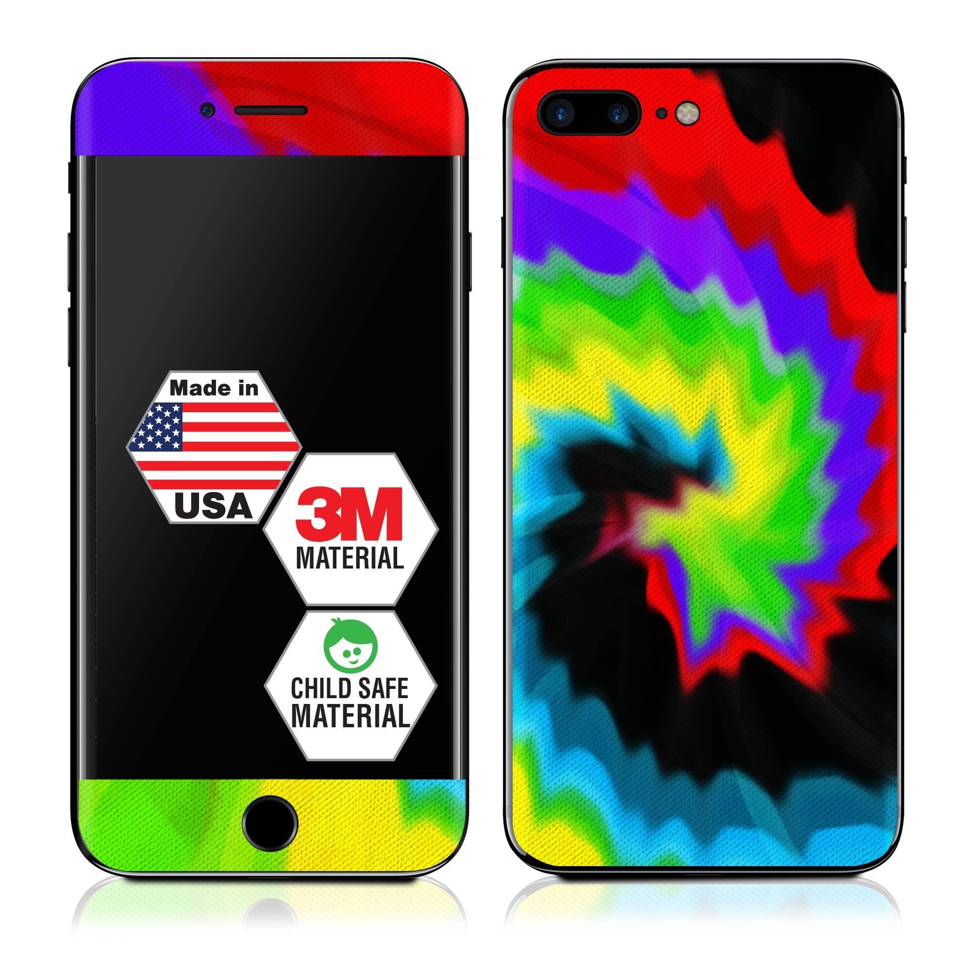 3m iphone 7 plus case