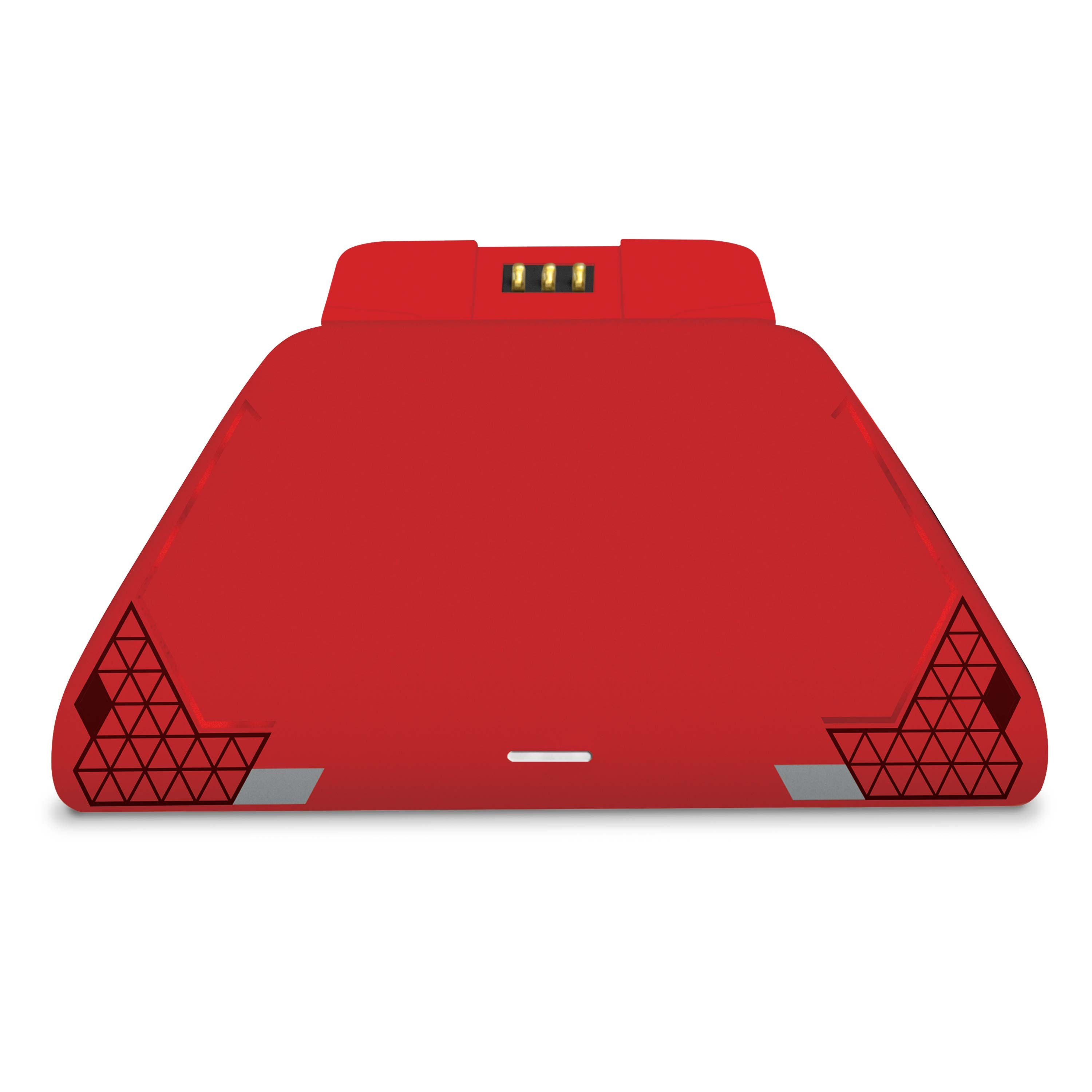 Sport Red Special Edition Xbox Pro Charging Stand (Controller Sold Separately)