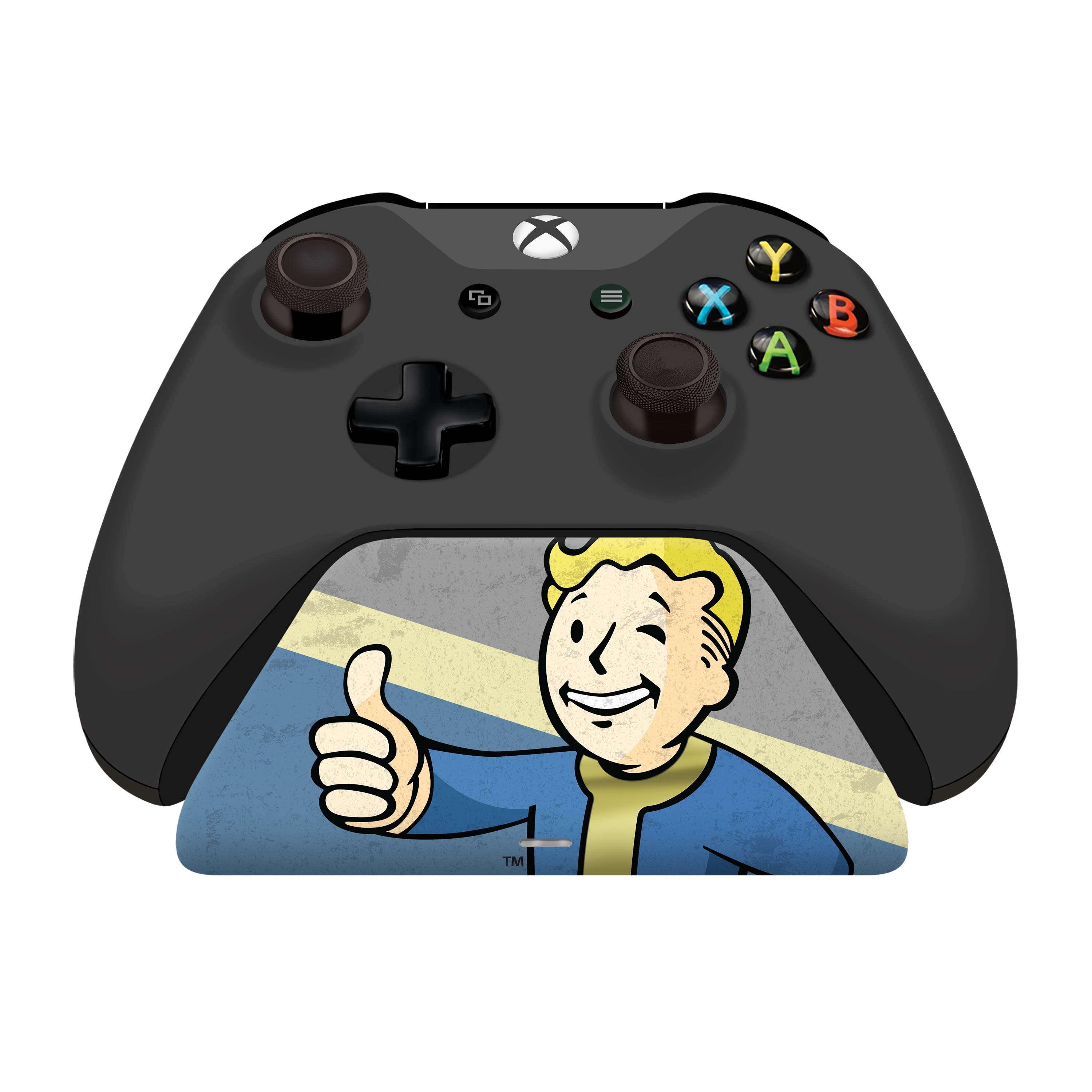 Fallout - Vault Boy Xbox Pro Charging Stand