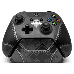 Gears of War Wireless Controller